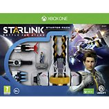 Jeu Xbox One Ubisoft Starlink Pack de démarrage Xbox One