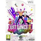 Jeu Wii Ubisoft Just Dance 2019