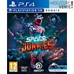 Jeu PS4 Ubisoft Space Junkies VR