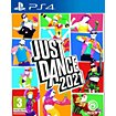 Jeu PS4 Ubisoft JUST DANCE 2021