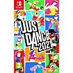 Jeu Switch Ubisoft JUST DANCE 2021