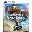 Jeu PS5 Ubisoft IMMORTALS FENYX RISING