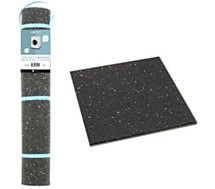 Tapis anti-vibration Home Equipement  A60200