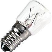 Ampoule Fagor 300°C - 15W - E14 71S7913