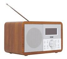 Radio numérique CGV DR25+