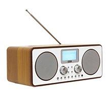 Radio numérique CGV  DR30i