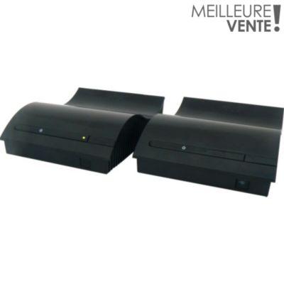 transmetteur d 39 images happy achat boulanger. Black Bedroom Furniture Sets. Home Design Ideas