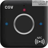 Adaptateur bluetooth CGV MyBTplayer 1.0