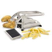 Coupe frites et légumes La Bonne Graine Coupe-frites - La Bonne Graine