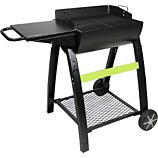 Barbecue charbon Cook'in Garden  TONINO 50