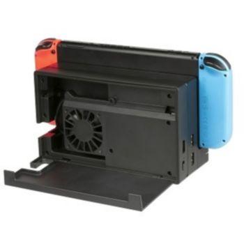 Konix Ventilateur pour Station Switch