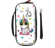 Housse de protection Konix  BAG PRO UNIK BE COOL
