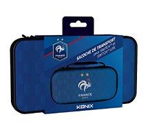 Housse de protection Konix  BAG PRO FFF BLASON
