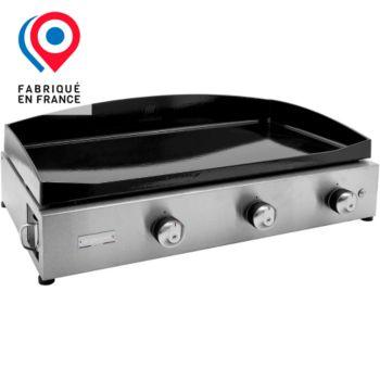 Le Marquier VINTAGE PURE 375 INOX
