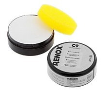 Pierre blanche Cristel  Renox multi-usage ecologique parfum