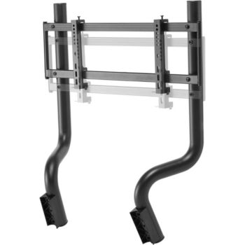 Oplite simple MONITOR STAND GTR