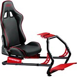 Siège gamer Oplite  GT3 SIMRACING