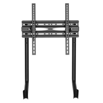 Oplite pour moniteur GT3 MONITOR STAND