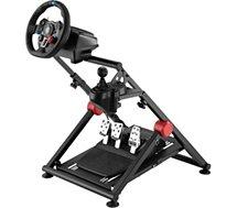 Support Oplite  Wheel Stand GTPro pr volant/pédale/B.Vit