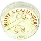 Boîte de conservation Atelier Cuisine à camembert diam11,5cm