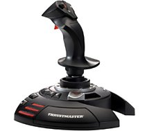 Joystick Thrustmaster T-Flight stick X