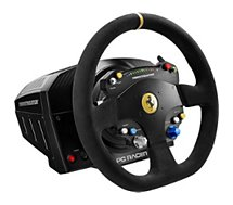 Volant Thrustmaster  TS-PC Racer 488 Challenge Edition
