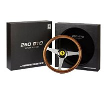 Volant Thrustmaster  Ferrari 250 GTO Add On Wheel