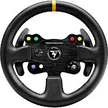 Volant Thrustmaster  Volant TM Leather 28GT