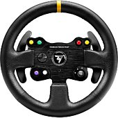 Volant Thrustmaster TM Leather 28GT