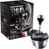 Boîte de vitesses Thrustmaster TH8A Racing Shifter PS4/Xbox One/PS3/PC