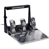 Pédalier Thrustmaster Pédalier T3PA Pro