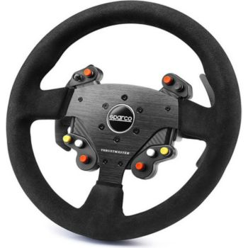 Thrustmaster Add On TM Rally Sparco R383