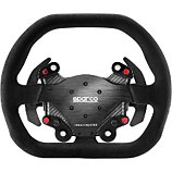 Volant Thrustmaster  TM Competition Wheel Add-On Sparco P310