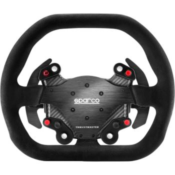 Thrustmaster TM Competition Wheel Add-On Sparco P310