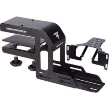 Thrustmaster Support TM Racing Clamp