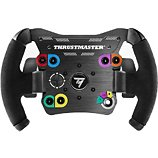 Volant Thrustmaster  TM Open Wheel Add-On