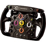 Volant Thrustmaster  Volant Ferrari F1