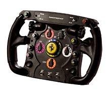 Volant Thrustmaster  Ferrari F1