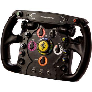 Thrustmaster Volant Ferrari F1