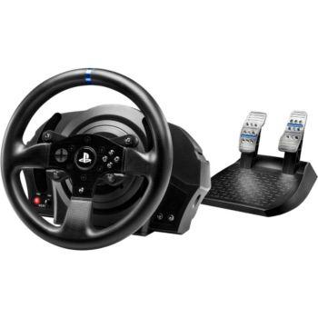 Thrustmaster T300 Racing Wheel PC
