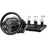 Volant + Pédalier Thrustmaster  T300 RS GT EDITION PS4/PS3/PC