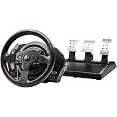 Volant + Pédalier Thrustmaster T300 RS GT EDITION PS5/PS4/PC