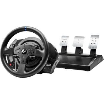 Thrustmaster T300 RS GT Edition PS4/PS3