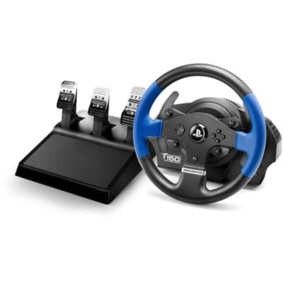 Playstation thrustmaster boulanger - Ps4 pro boulanger ...