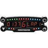 Volant Thrustmaster  Ecosystem BT LED Display pour volant