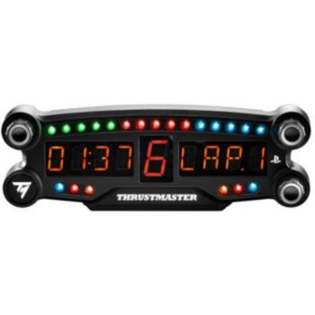 Thrustmaster Ecosystem BT LED Display pour volant