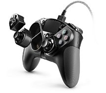 Manette Thrustmaster  Eswap Pro Controller