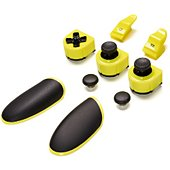 Accessoire manette Thrustmaster Eswap Pro Controller Yellow Color Pack