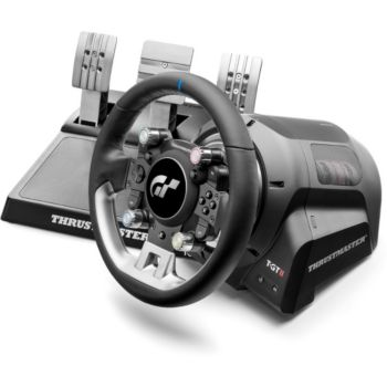 Thrustmaster T-GT II PS4/PS5/PC