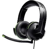 Casque gamer Roccat Y300X